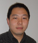 Yi Xu - Senior Agile Consultant, Conscient Consulting Group